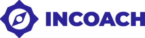 Incoach